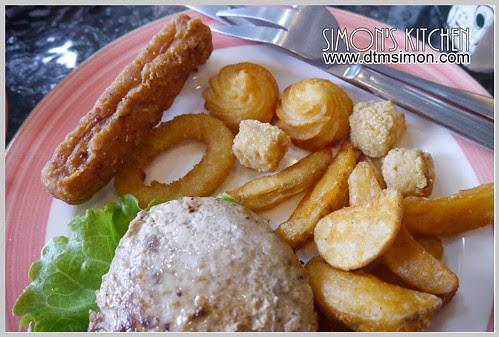 雙魚2次方美式漢堡店15.jpg