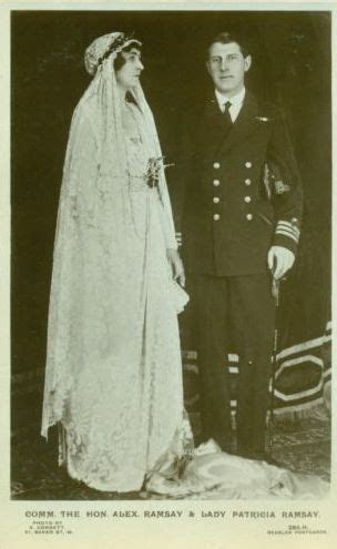 56 best Princess Patricia of Connaught images on Pinterest