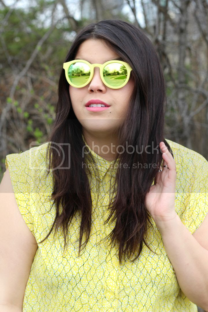 plus size fashion monki sunglasses yellow jessica ip clothes and shit torrid fashion skirt