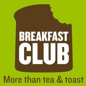 photo breakfastclub_zps410188f8.jpg