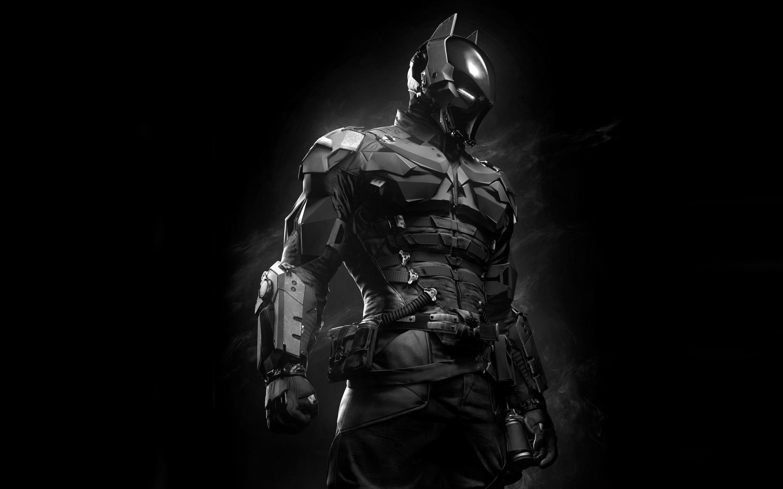 Black And White Batman Wallpaper 73 Images
