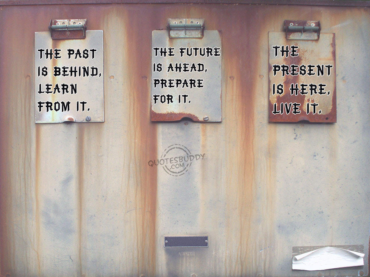 Quotes About Future 1931 Quotes