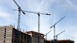 'Geef projecten met een groot aandeel betaalbare woningen voorrang in het vergunningentraject'