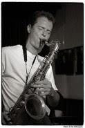 Tom Beek (foto: Jos L. Knaepen)