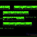flight-simulator-pet_cbm-disco-05