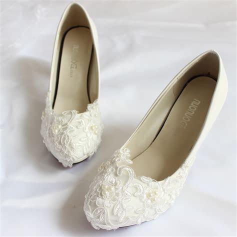 Online Get Cheap Wedding Ballet Flats  Aliexpress.com