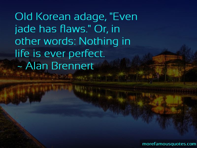 Quotes About Korean Top 309 Korean Quotes From Famous Authors