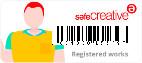 Safe Creative #1004080155697