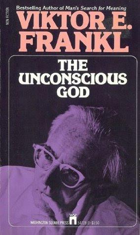 The Unconscious God