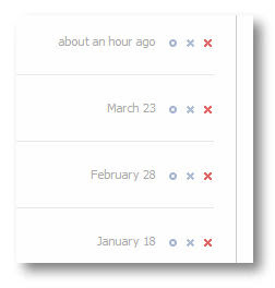 facebookfastdeletemessages after كيف تحذف جميع رسائل الفيس بوك مرة واحدة !