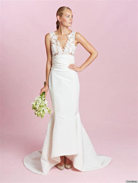 Oscar De La Renta's Wedding Dress Legacy Will Never Be