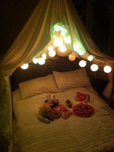 Found this online! Cutest idea ever! ***Pillow fort