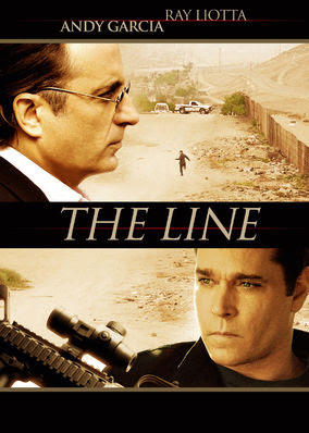 Line, The