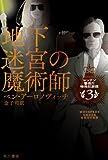地下迷宮の魔術師 (ハヤカワ文庫FT)