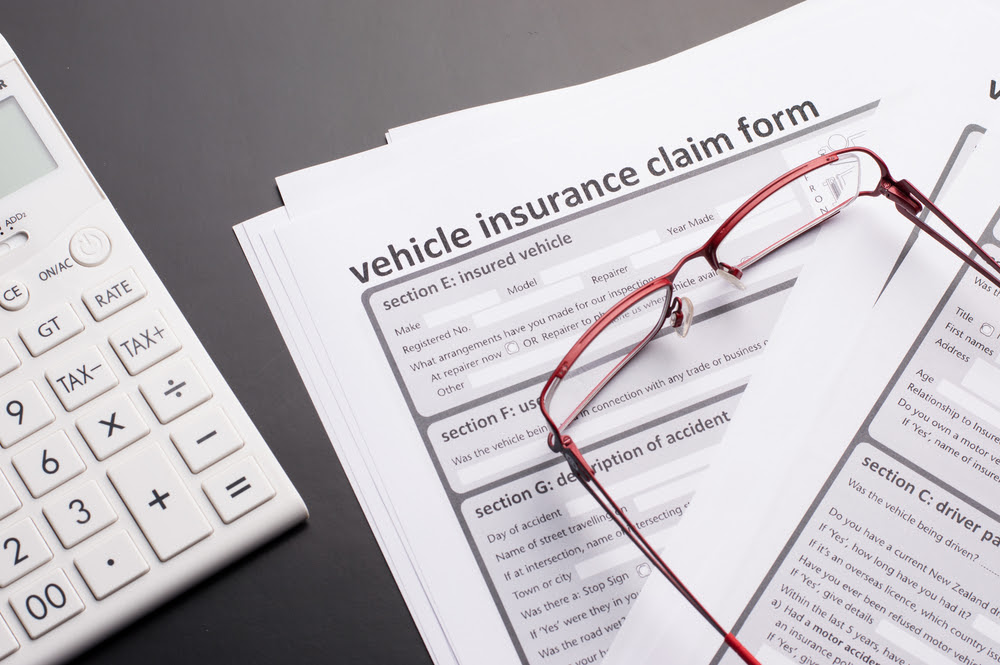 File a Claim | Lighthouse Insurance