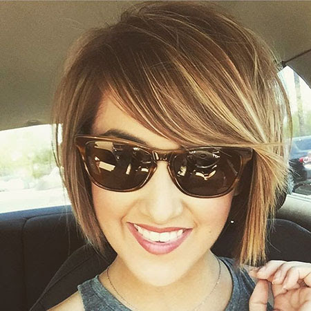Best Short Bob Haircuts Of 2016 2017 Bob Hairstyles 2018 Short