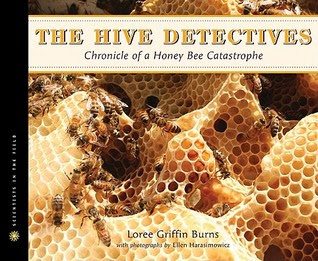The Hive Detectives: Chronicle of a Honey Bee Catastrophe