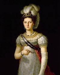 El problema de Fernando VII con las mujeres que derivó en una crisis sucesoria