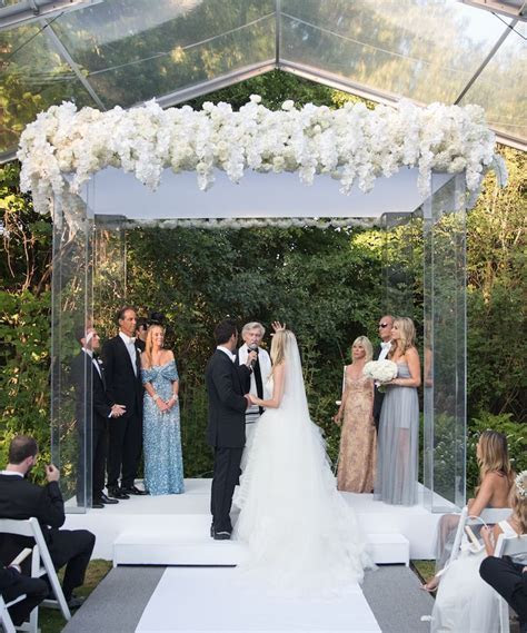128 best Ceremony Structure/Chuppahs images on Pinterest