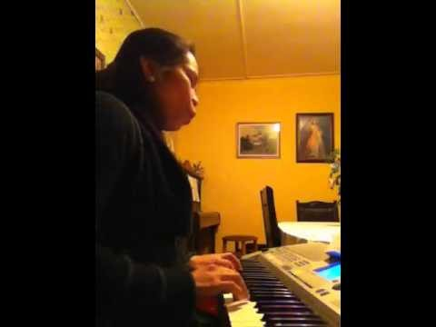Christian Hymns with Lyrics and Chords: Ubi Caritas