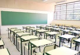 Pesquisa destaca boas práticas de articulação entre escolas e a rede de proteção à infância