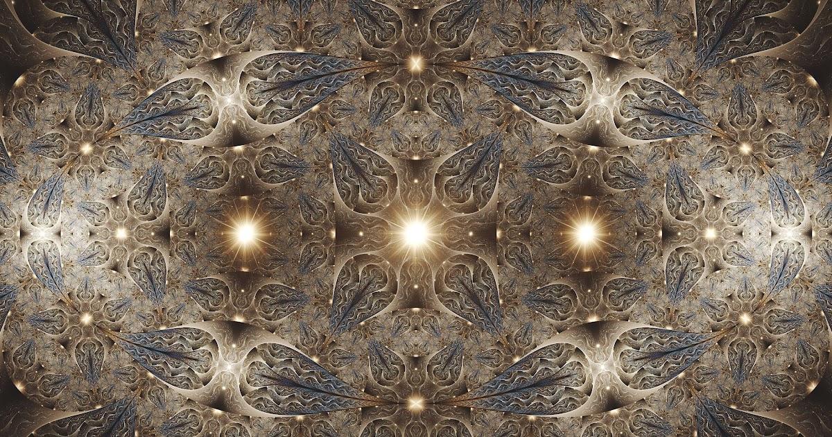 Aesthetic Renaissance Art Desktop Wallpaper