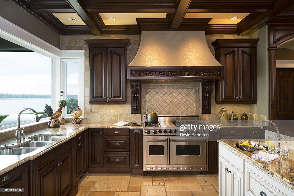 Appliance: Kitchen Aid Appliances