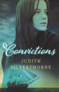 Title: Convictions, Author: Judith Silverthorne