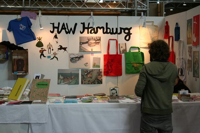 hawhamburg