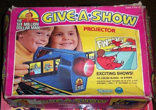 giveashow_sixmilliondollr.jpg
