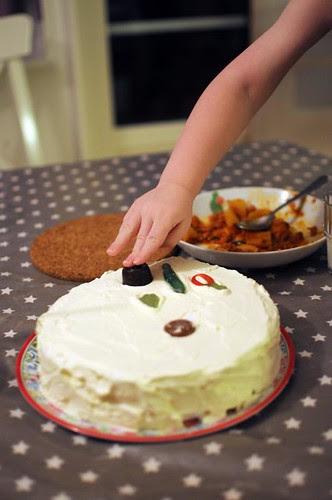 blog-8-birthdaycake-2