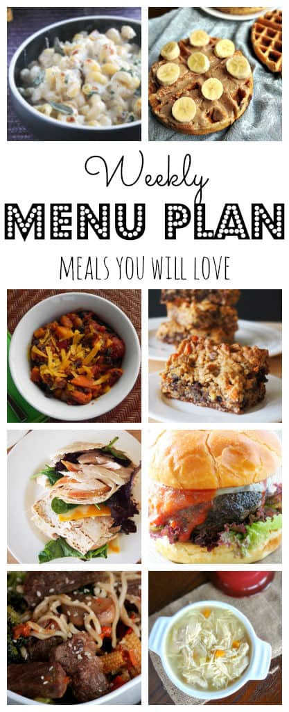 011517 Meal Plan #3-pinterest