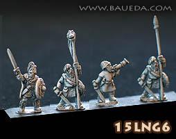 http://www.baueda.com/hostisimages/lng6.jpg