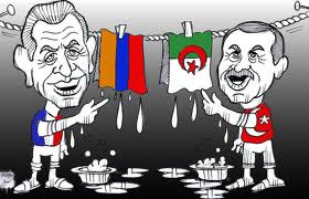 http://www.euroalgerie.org/wp-content/uploads/2011/12/sarko-erdo.jpg