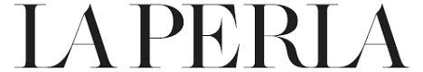 La Perla - logo