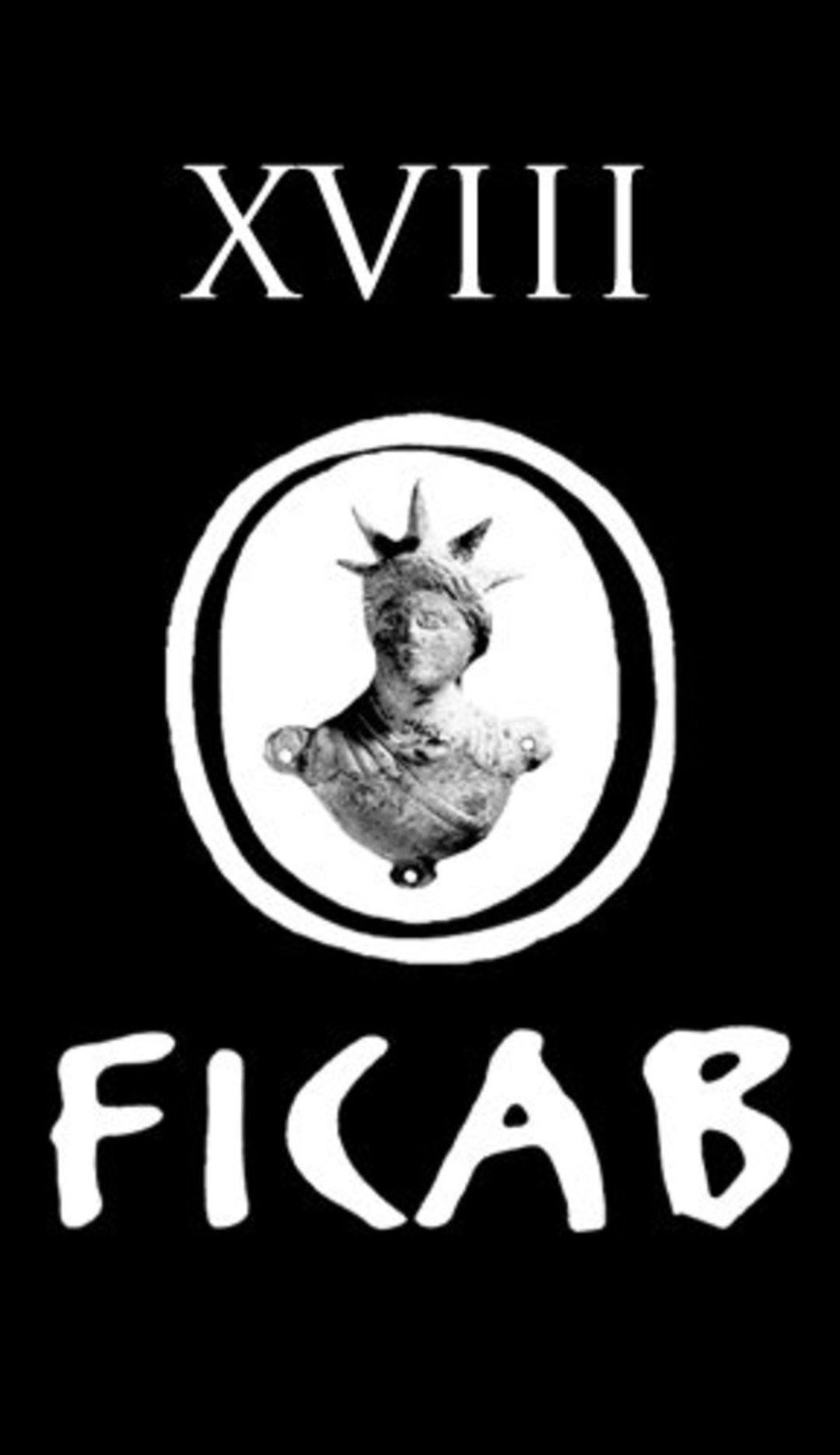 36 películas a concurso en el próximo FICAB