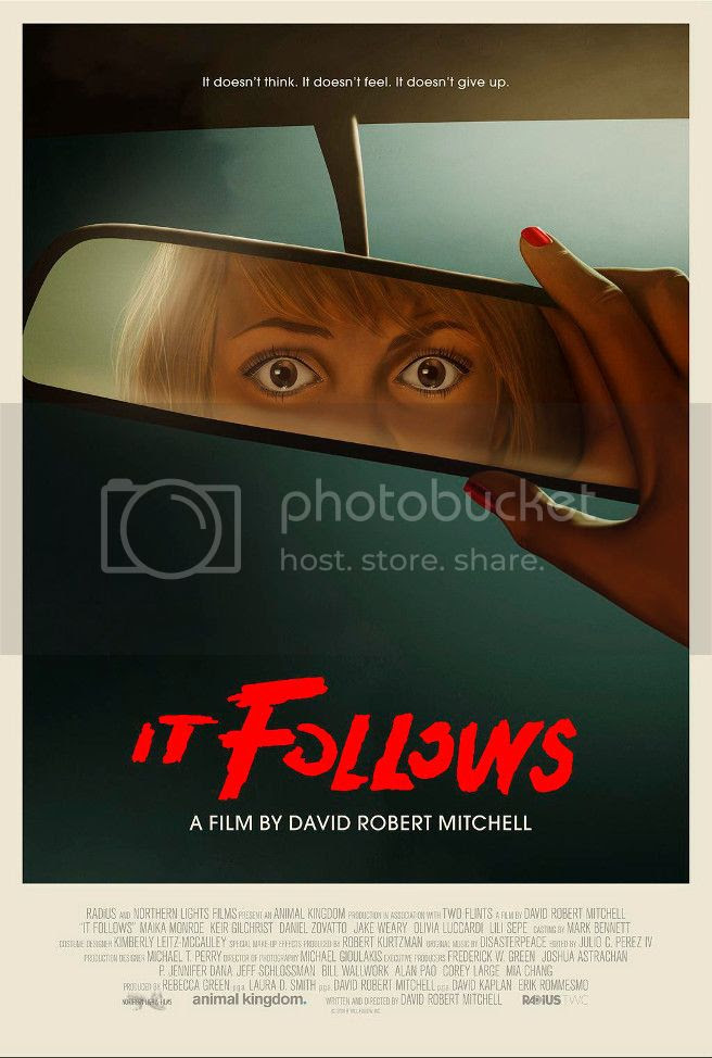 photo it-follows-new-poster-alt-maika-monroe_zps7hsbdbpm.jpg