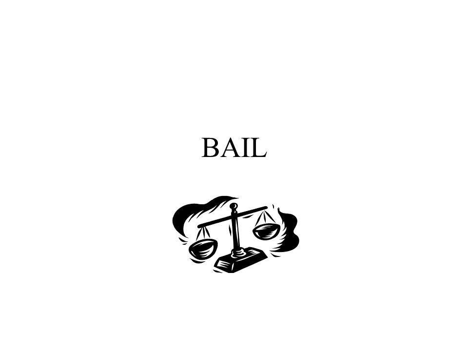 released on bail සඳහා පින්තුර ප්රතිඵල
