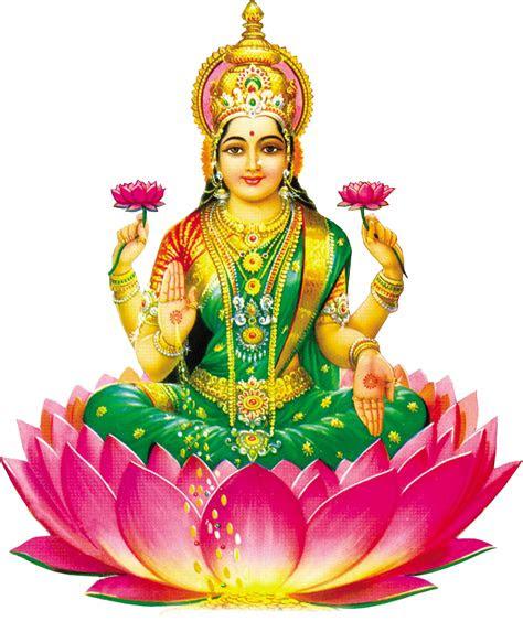 saraswati mata png transparent saraswati matapng images