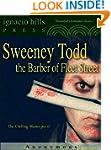 Sweeney Todd: The Barber of Fleet Str...