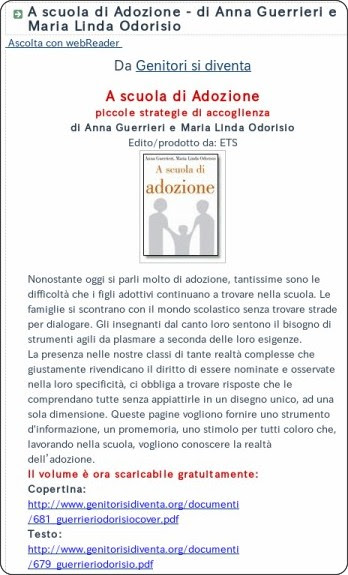 http://tuttiabordo-dislessia.blogspot.com/