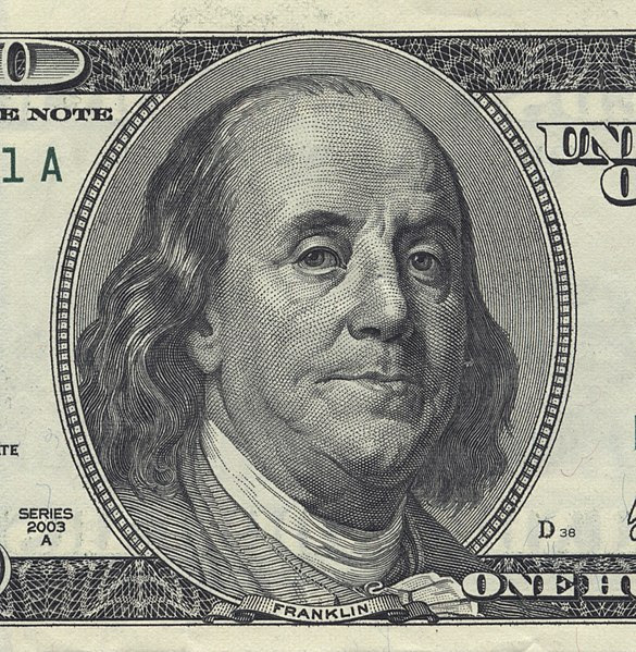 File:Benjamin-Franklin-U.S.-$100-bill.jpg