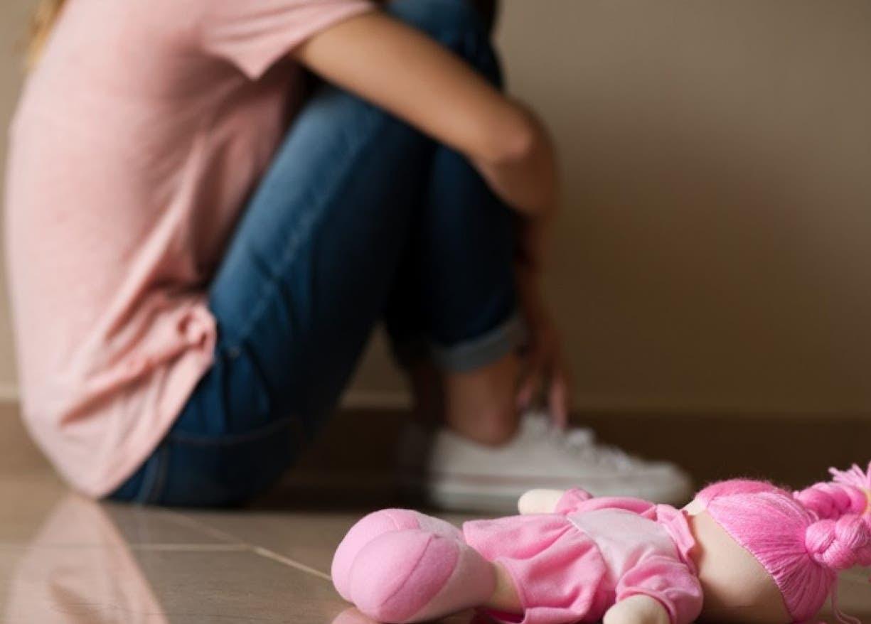 A finales de 2015,  el delito de pornografía infantil era prácticamente  impune. ARCHIVO