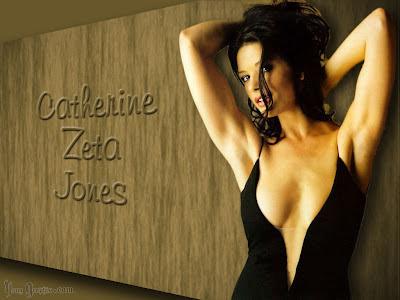 chicago catherine zeta jones