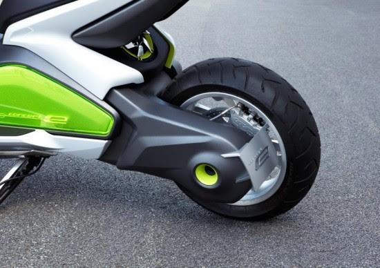 bmw-e-scooter2