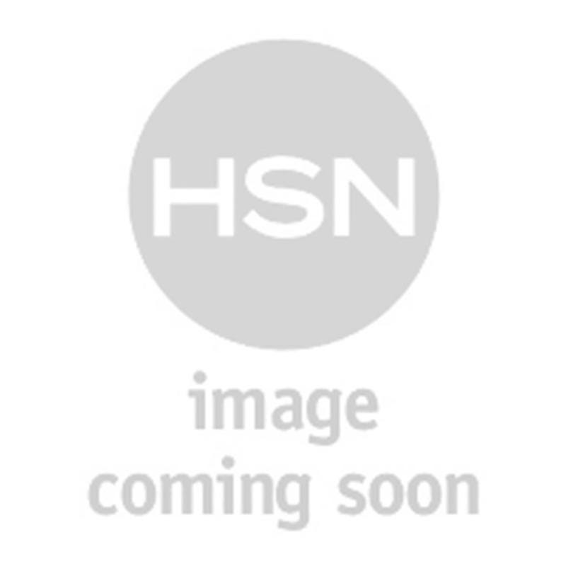 Embroidered Pattern Throw Pillow, 18 x 18in - Lime/Blue at HSN.