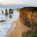 Twelve Apostles, Victoria, Australia, Port Campbell National Park, Great Ocean Road IMG_1962_Twelve_Apostles