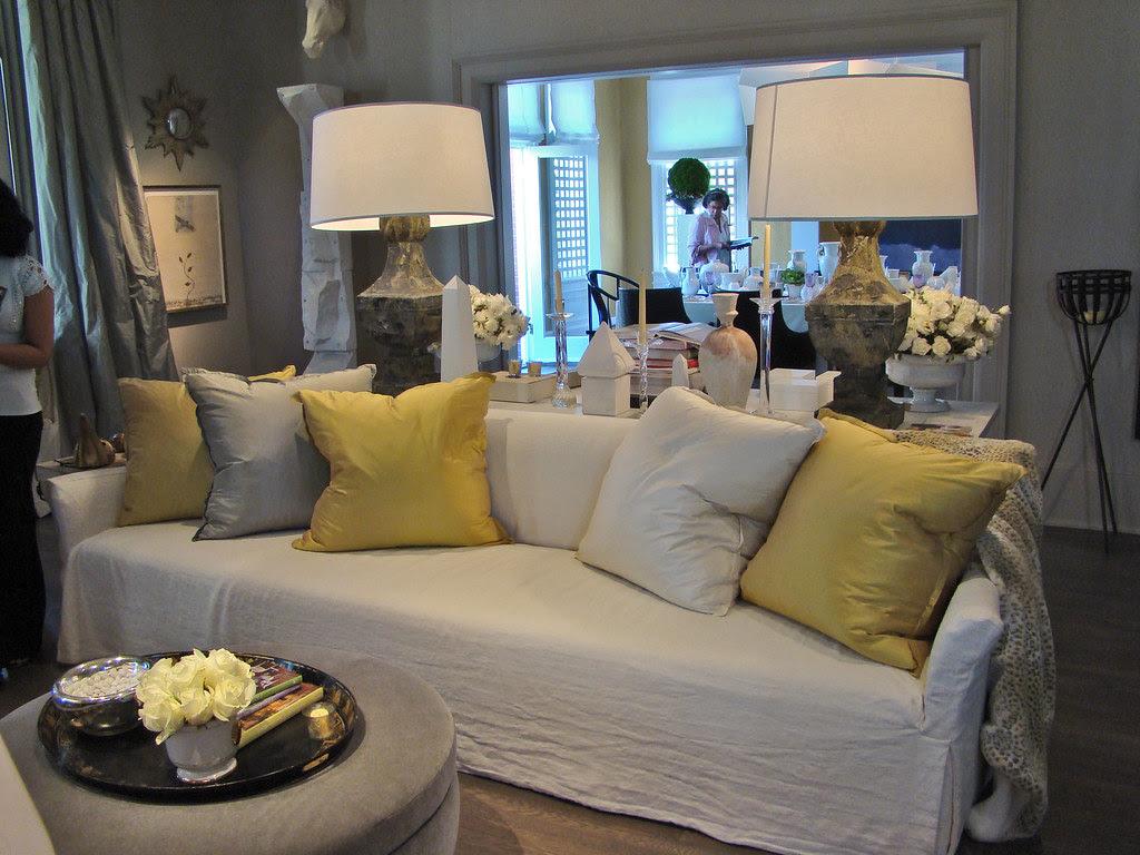 DSC05734 SF Decorator Showcase living room sofa