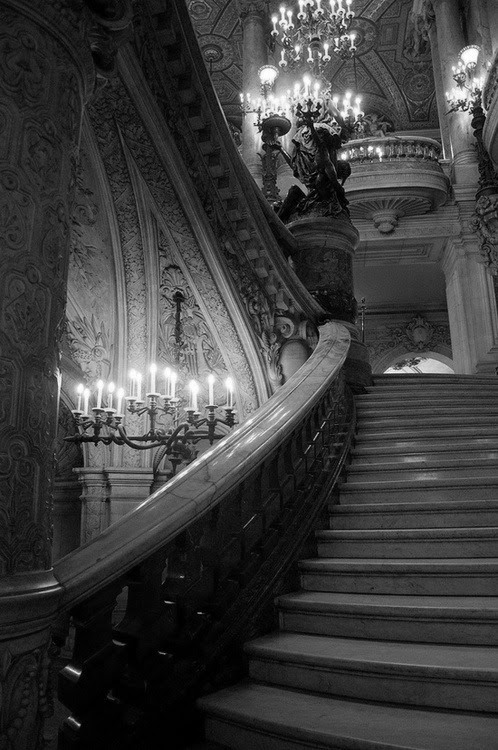 The grand staircase at End House leads to rooms filled with secrets. Rooms that revolve through space and time. Rooms that appear alive with danger. Do we dare climb the stairs? Where is our elusive host? He might be upstairs or down in the dark basement. What should we do? The dilemma facing the guests at End House offers no easy answers. The Dead Game by Susanne Leist http://www.outskirtspress.com/thedeadgame
