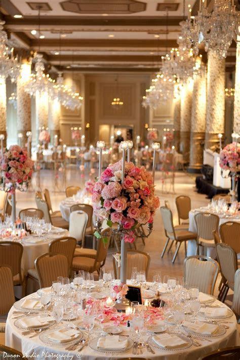 Top tips for wedding planning   Chicago wedding, Wedding